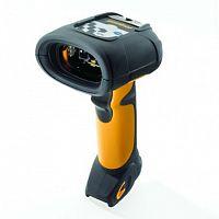 Сканер Motorola (SYMBOL) DS3578-SR